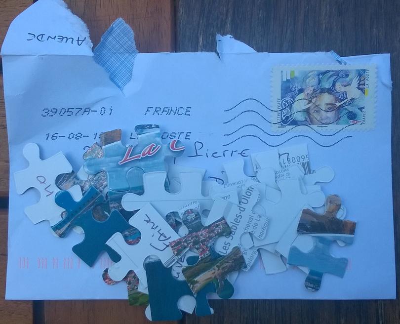 Les acquisitions de PuzzlesBD - Page 10 Phil_010