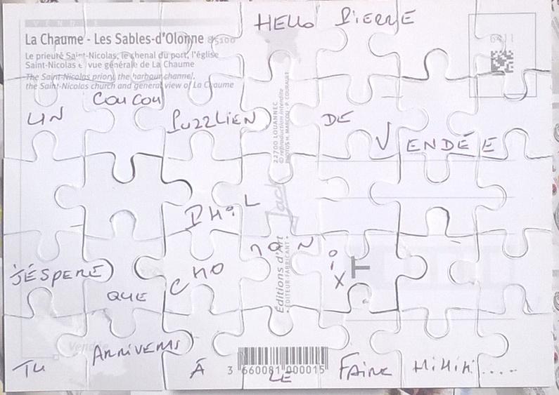 Les acquisitions de PuzzlesBD - Page 10 Phil_011