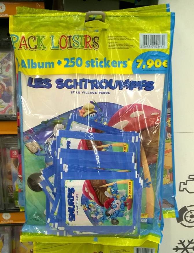 Album Schtroumpfs Panini en promo Sch_pa10