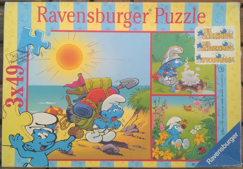 Les acquisitions de PuzzlesBD - Page 11 Sch_pu10