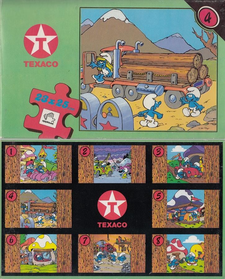 Les acquisitions de PuzzlesBD - Page 12 Scht_513