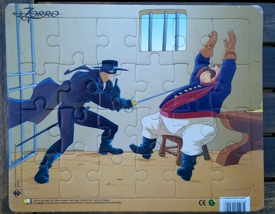 Les acquisitions de PuzzlesBD - Page 11 Vg_0211