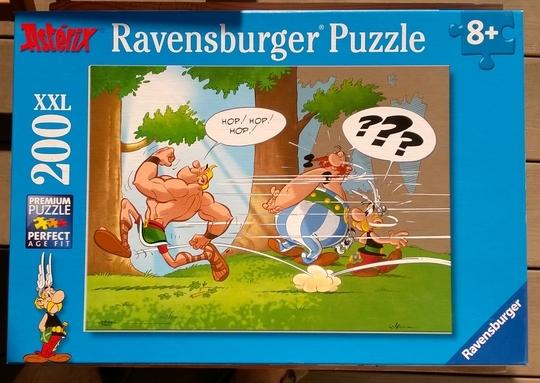 Les acquisitions de PuzzlesBD - Page 11 Vg_0510