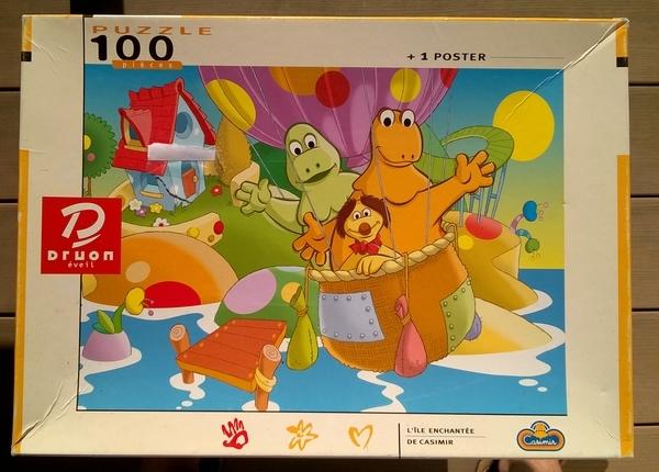 Les acquisitions de PuzzlesBD - Page 11 Vg_1110