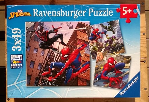 Les acquisitions de PuzzlesBD - Page 11 Vg_1310