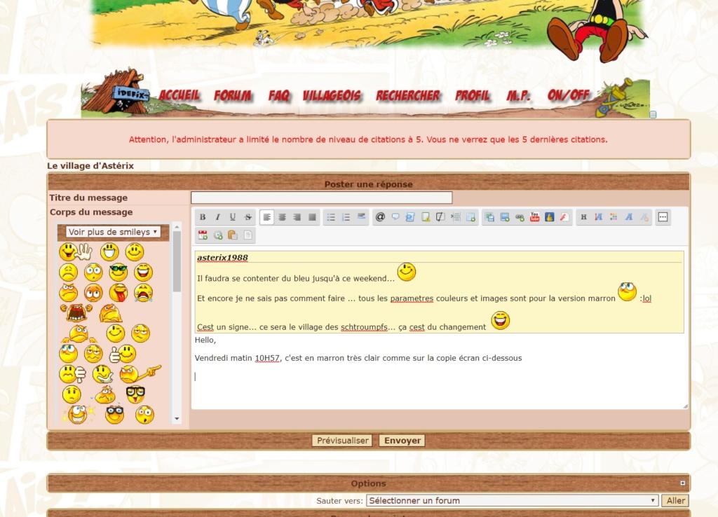Petit relookage du forum - Page 2 Villag11