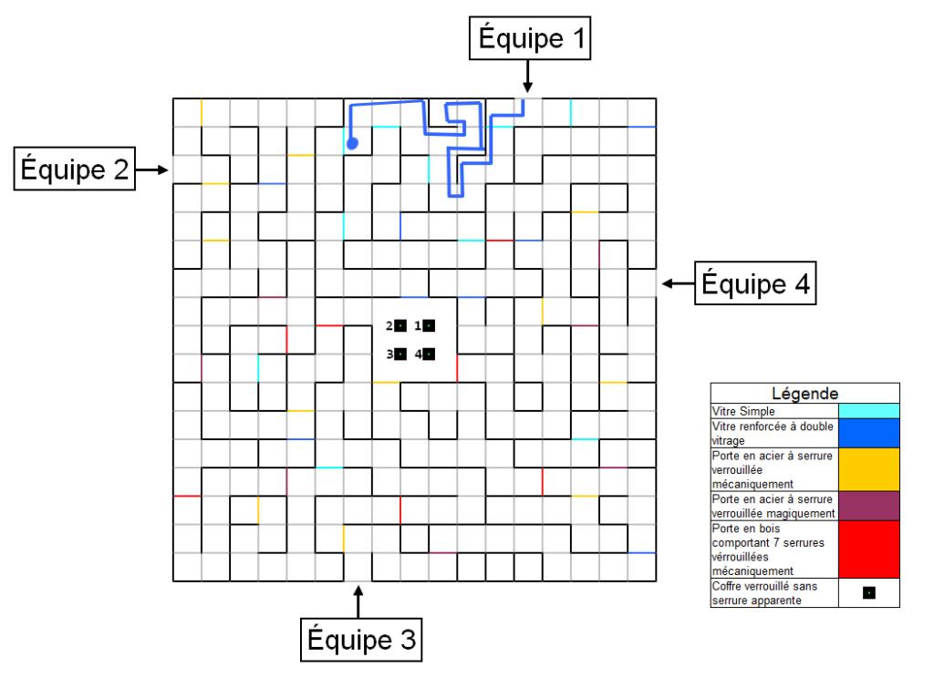 Cours 1 - Ouvre ton esprit (suite) Carte_10