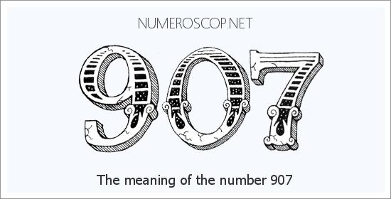 1 chiffre ----> 1 image (jeu) - Page 37 90710