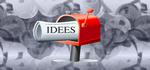 Boite à idées et Aide (questions/problèmes, tutos)
