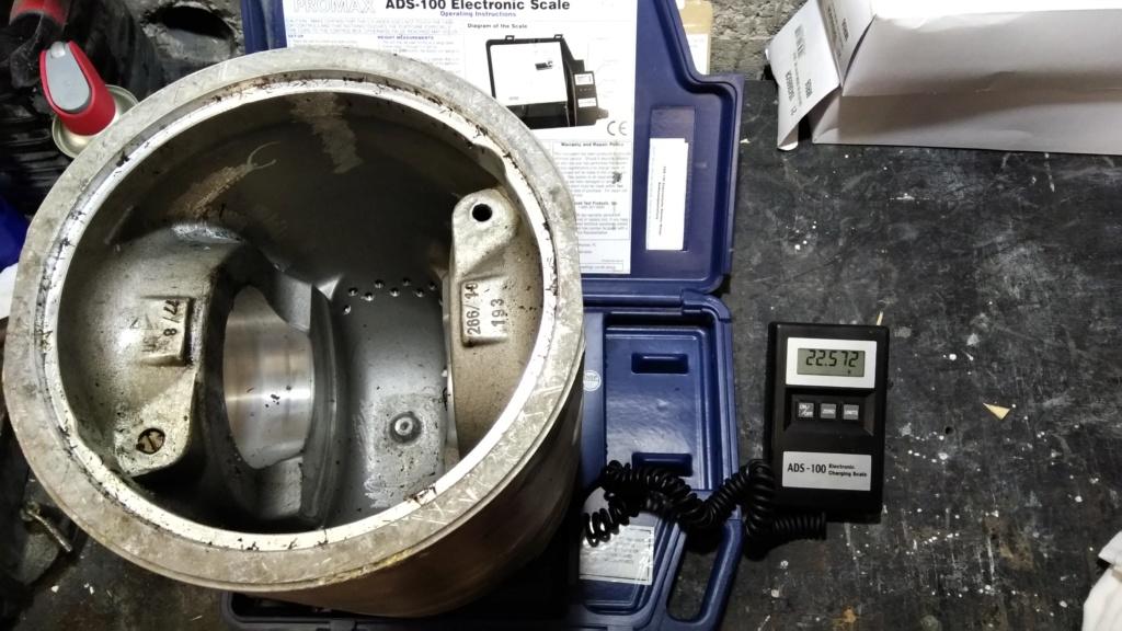 Nuevo pistón para Superlight Img_2016