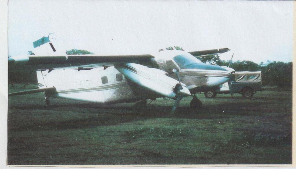 [ Aéronavale divers ] Quel est cet aéronef ? - Page 23 Avion_10
