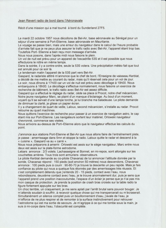 [LES B.A.N.] DAKAR BEL-AIR et OUAKAM - Page 31 Crash_10