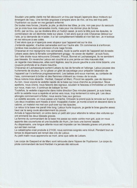 [LES B.A.N.] DAKAR BEL-AIR et OUAKAM - Page 31 Crash_13