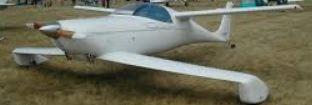 [ Aéronavale divers ] Quel est cet aéronef ? - Page 5 Q_200_11
