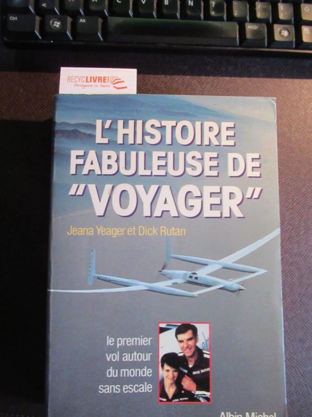 [ Aéronavale divers ] Quel est cet aéronef ? - Page 30 Voyage12