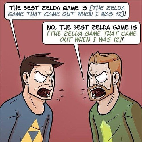 Fan de Zelda - Page 4 Zelda10