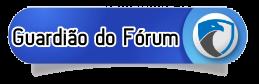 FFFFFF - Rank para Admin e Moderadores Guardi10