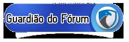 FFFFFF - Rank para Admin e Moderadores Guardi12