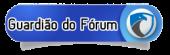 FFFFFF - Rank para Admin e Moderadores Guardi13