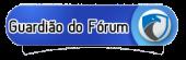 FFFFFF - Rank para Admin e Moderadores Guardi14
