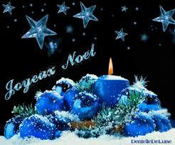Bon Réveillon et Joyeux Noël à tous.  Index10