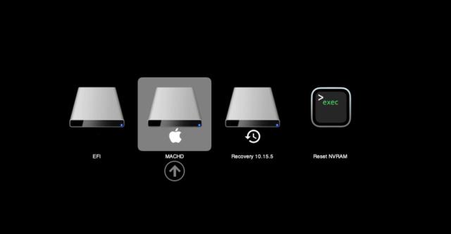 macOS Big Sur 11 / 11.1 / 11.2 / 11.3 (Beta) - Page 4 03142111