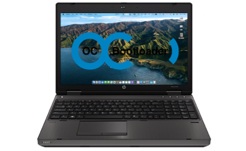 HP-Probook-EliteBook-Package-Creator-OC 20070911