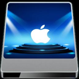 HMF Themes OpenCore Apple10