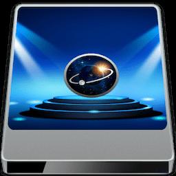 HMF Themes OpenCore Appler11