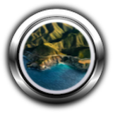 MACOSX-BS-Installer - Page 2 Automa10