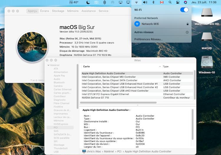 macOS Big Sur 11 Beta - Page 4 Captu132