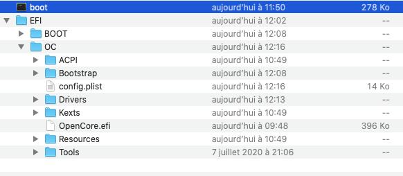 macOS Big Sur 11 / 11.1 / 11.2 / 11.3 (Beta) - Page 4 Captu136