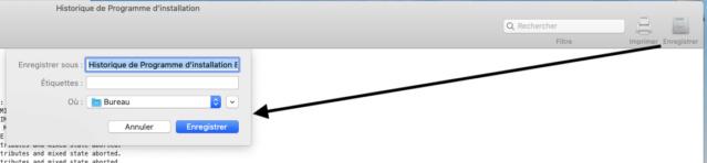 [résolu]probleme ma carte wifi BCM943224HMS sur Big Sur Captu154