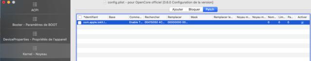 HP ProDesk 600 G1 OpenCore Captu156