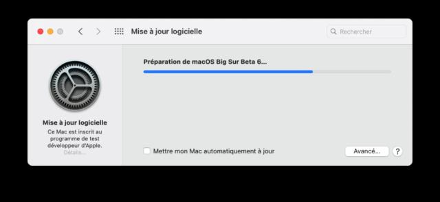 macOS Big Sur 11 / 11.1 / 11.2 / 11.3 (Beta) - Page 6 Captu181