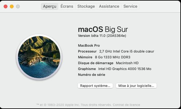 macOS Big Sur 11 / 11.1 / 11.2 / 11.3 (Beta) - Page 6 Captu182
