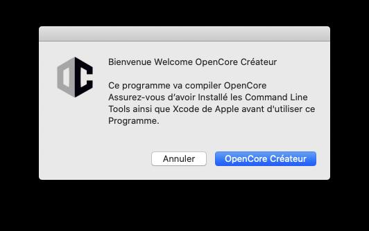 OpenCore Créateur - Page 2 Captu185