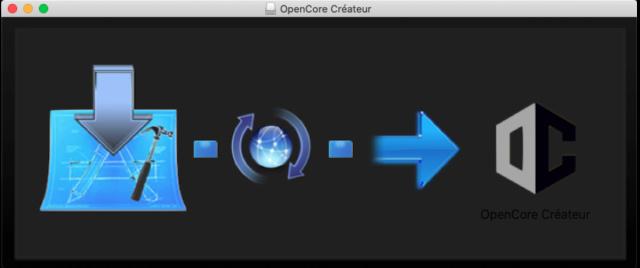 OpenCore Créateur - Page 2 Captu186