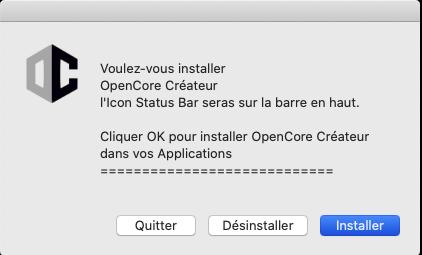 OpenCore Créateur - Page 2 Captu187