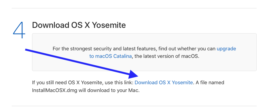 [résolu]Installation OS X Macbook A1181 Captu189