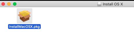 [résolu]Installation OS X Macbook A1181 Captu190