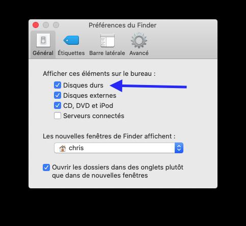 [résolu]Installation OS X Macbook A1181 Captu193