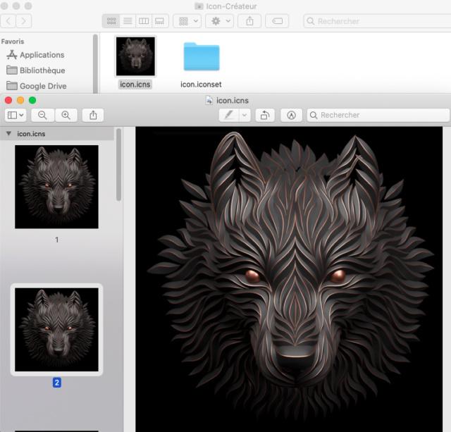 Icon Créateur Captu201
