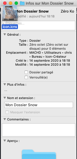 Icon Créateur - Page 2 Captu207