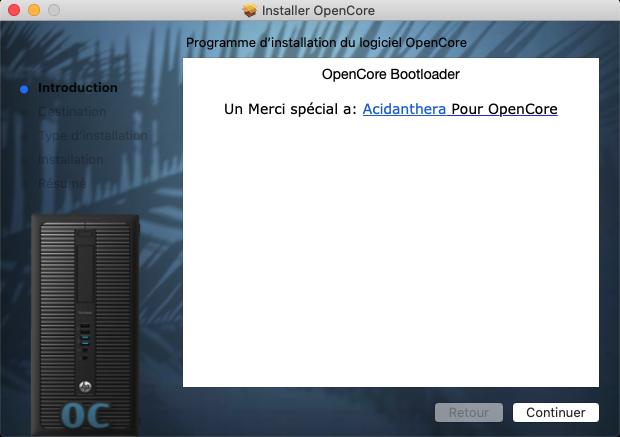 HP ProDesk 600 G1 OpenCore - Page 5 Captu236