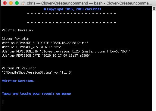 Clover Créateur-V11 - Page 7 Captu248
