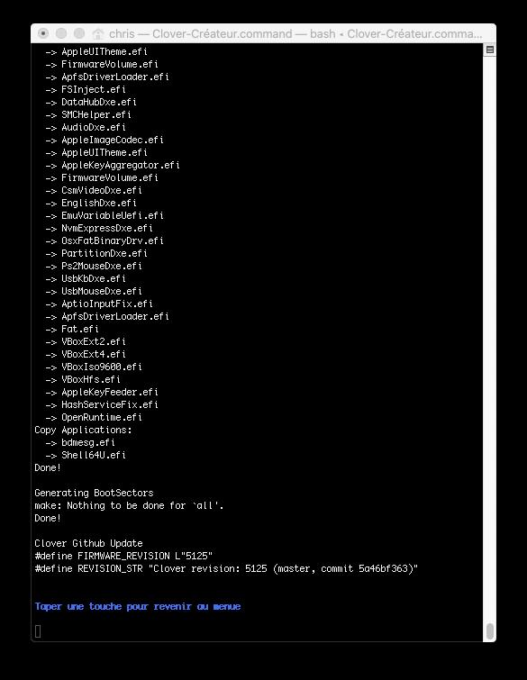 Clover Créateur-V11 - Page 7 Captu249