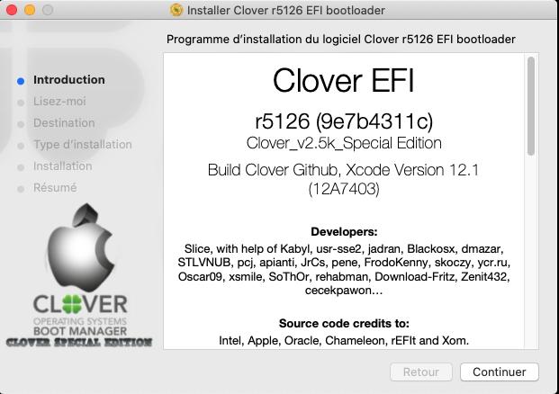 Clover_v2.5k_Special Edition-v7 - Page 4 Captu252