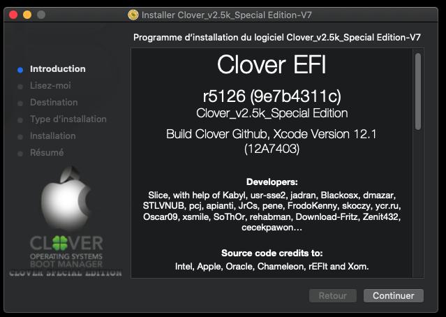 Clover_v2.5k_Special Edition-v7 Captu258