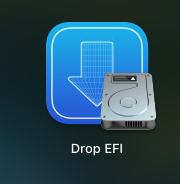 Drop EFI Big Sur Captu259